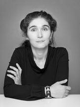 Mariya Saakyan