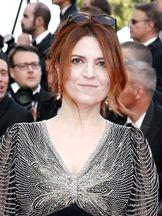 Agnès Jaoui