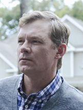 Jason Davis (II)