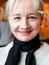 Diane Lavallée