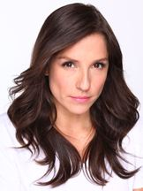 Mariana Loyola