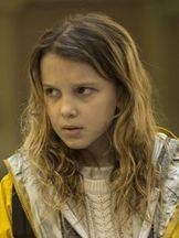 Casting Stranger Things Staffel 2 Filmstartsde