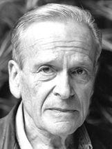 Claude Santelli