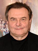 Aleksey Uchitel