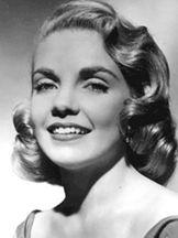 June Kenny