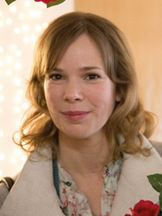 Jennifer Schirrmann