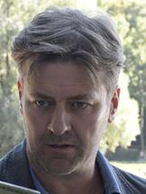 Marcus Mittermeier
