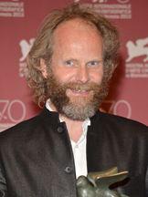 Philip Gröning