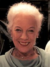 Ulrike Barthruff