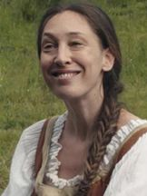 Tanja Petrovsky