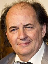 Jean Van de Velde