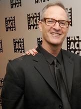 Stewart Schill