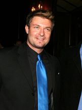 Jean-Christophe Jeauffre