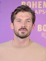Bohemian Rhapsody Film 2018 Mediatelsupportcom
