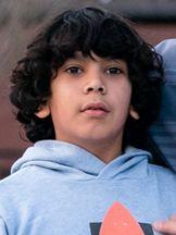 Gustavo Quiroz Jr.