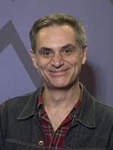Allan Mauduit