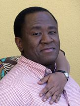 Lucian Msamati