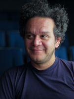 Alejandro Guzman Alvarez