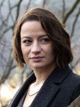 Nina Gummich