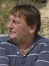 Patrick d'Assumçao