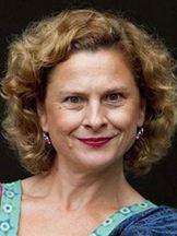 Rebecca van Unen Nude Photos 83