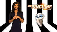 Die Pinguine Aus Madagascar (Film)