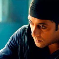 Bild Salman Khan, Sanjay Leela Bhansali