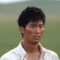 Kinoposter Shawn Dou