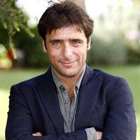 Kinoposter Adriano Giannini