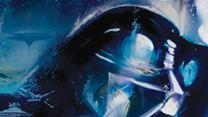 Star Wars: Episode V - Das Imperium schlägt zurück Videoauszug DF