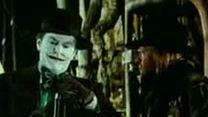 Batman Trailer DF
