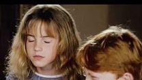 Harry Potter und die Heiligtümer des Todes - Teil 2 Making of OV