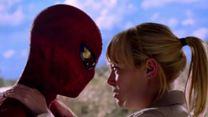 The Amazing Spider-Man Trailer (3) OV