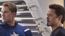 Marvel's The Avengers Trailer (3) OV