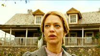 Tom Sawyer Trailer DF