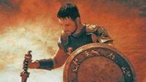 "siham.net-Fehlerteufel N°1 - ""Gladiator"""