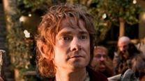 Der Hobbit: Eine unerwartete Reise Trailer (3) OV