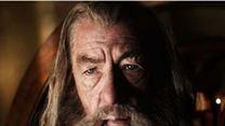 Der Hobbit: Eine unerwartete Reise Trailer OV