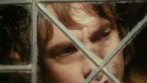 Der Hobbit: Eine unerwartete Reise Videoclip (3) OV