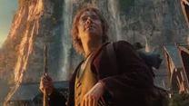 Der Hobbit: Eine unerwartete Reise Videoclip (6) OV