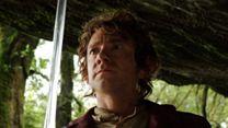 Der Hobbit: Eine unerwartete Reise Videoauszug OV