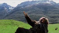 Der Hobbit: Eine unerwartete Reise Making of (10) OV