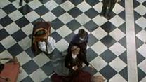Hamlet Trailer OV