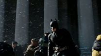 The Dark Knight Rises Videoclip (4) DF