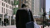 The Dark Knight Rises Videoclip (11) OV