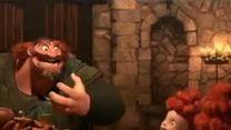 Merida - Legende der Highlands Videoclip (10) OV