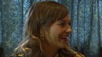 """Meine Lieblings-Filmszene N°18 - Rashida Joens/ Will McCormack über """"Broadcast News""""/""""Tender Mercies"""""""