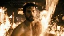 Man Of Steel Videoclip (2) OV