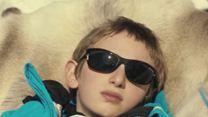 Winterdieb Trailer (2) OV