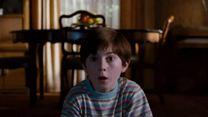 Der unglaubliche Burt Wonderstone Trailer (2) OV